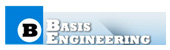 Tecon srl-Basis engineering