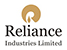 Tecon srl-Reliance