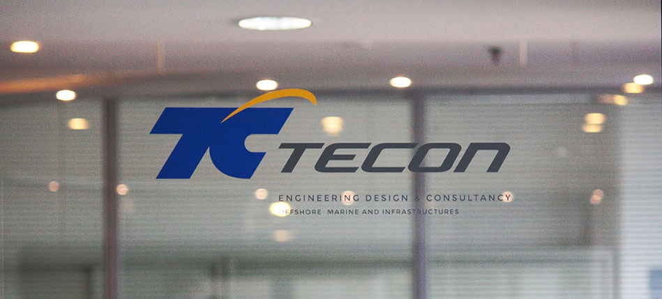 Tecon srl-tecon WELCOME